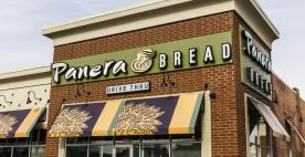 disadvantages of panera bread Panerabread order online catering now hiring mypanera sign in join now hello sign out menu itemsfood & nutrition our beliefsfood as it should be gift cardsgive good taste panera at homerethink homemade™ my paneraprofile & rewards.